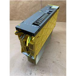 Fanuc A06B-6102-H206#H520 Spindle Amplifier Module