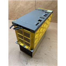 Fanuc A06B-6087-H115 Power Supply Module