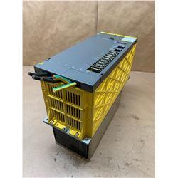 Fanuc A06B-6102-H222#H520 Spindle Amplifier Module