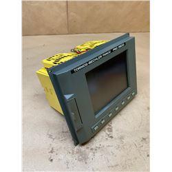 Fanuc A02B-0236-B538 Sieries 16i-TA LCD Panel