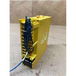 Fanuc A03B-0819-C152 A0D08D Relay Output Module