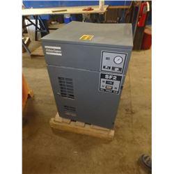 3 HP Atlas Copco SF2 Air Compressor