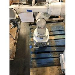 Fanuc M-430iA 2F Robot w/R-30iA Controller