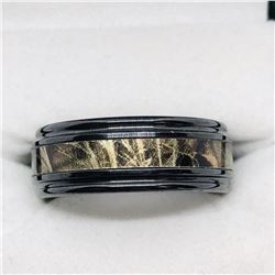 MEN'S RING SIZE 13