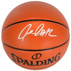 LaMarcus Aldridge Signed Basketball (Fanatics Hologram)