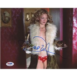 "Kate Hudson Signed ""Almost Famous"" 8x10 Photo (PSA COA)"