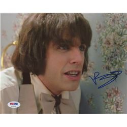 """Ben Stiller Signed """"There's Something About Mary"""" 8x10 Photo (PSA COA)"""