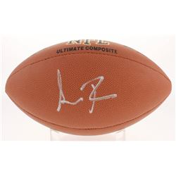 Sean Payton Signed NFL Football (Beckett Hologram)
