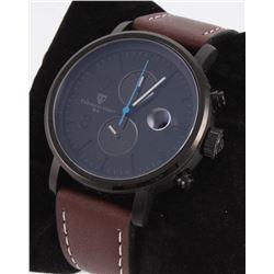 Tschuy-Vogt SA M60 Patton Chronograph Men's Watch