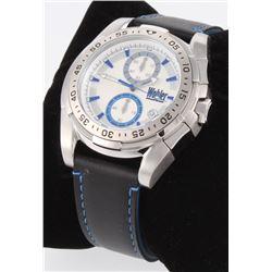Wohler Otto Men's Chronograph Watch