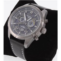 Ulysse Girard Thibault Men's Swiss Chronograph Watch