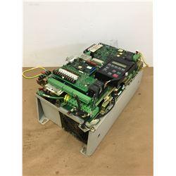 Allen Bradley 1336T-B030-AN-GM5-GT2EN-HA2 Drive