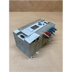 Allen-Bradley 1766-L32BWA MicroLogix 1400 32 Point Controller