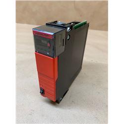 Allen-Bradley 1756-L7SP Logix L7SP 3 PLe Safety Partner