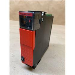 Allen-Bradley 1756-L7SP Logix L7SP SIL 3 PLe Safety Partner