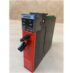 Allen-Bradley 1756-L62S B Guardlogix 5562S Processor