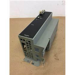 Allen Bradley 1771-P7/C 120/220V AC POWER SUPPLY