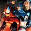 Image 2 : Ultimate Spider-Man #151 by Marvel Comics