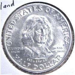 1934 MARYLAND TERCENTENARY