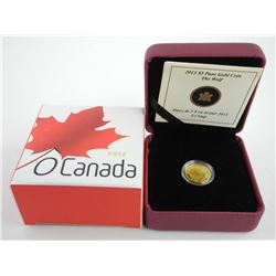 Coins, Banknotes, Bullion, Jewellery, Art &