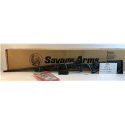 SAVAGE, AXIS, .308 WIN