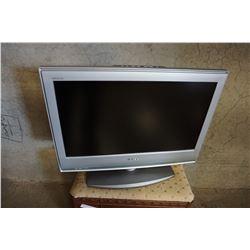 """SONY 30"""" TV"""