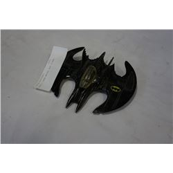 ERTL 1989 METAL BAT PLANE