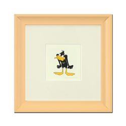 Daffy Duck (Angry) by Looney Tunes