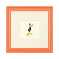 Daffy Duck (Looking to the Side) by Looney Tunes