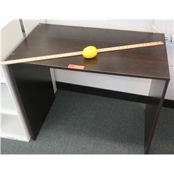 Wooden Table or Desk
