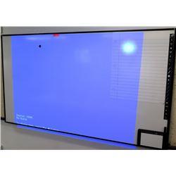 Eno Smart Screen #E2810A