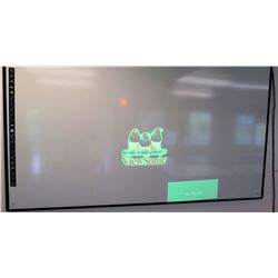 Eno Smart Screen White Board