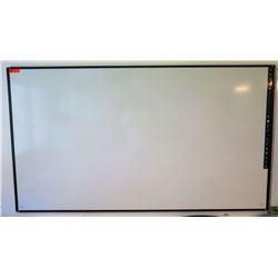 Eno Smart Screen White Board