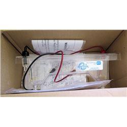 Edvotek Electrophoreses M12 Unit