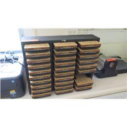 Ellison Educational Equipment Blocks & Carrier