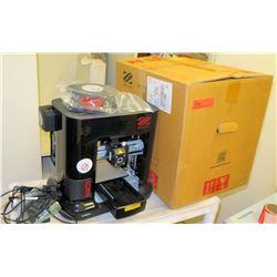 XYZ Printing Da Vinci Mini Printer w/ Box