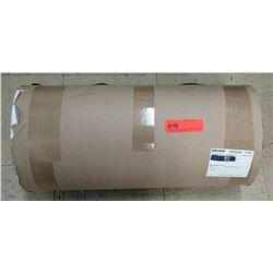 Large Roll of Paper