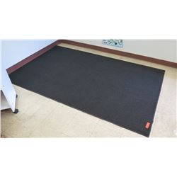 Qty 3 Rugs - Various Sizes