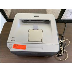 Brother HL-2140 Laser Printer
