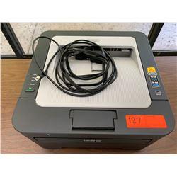 Brother HL-2230 Laser Printer