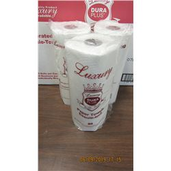 NEW - 3 ROLLS OF PAPERTOWEL