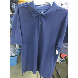 New Men's Golf Shirt size Med