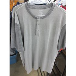 New Men's Casual Shirt
