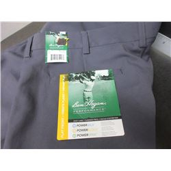 New Men's Ben Hogan Performance Golf Shorts size 36