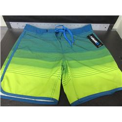 New Tony Hawk Shorts size 36