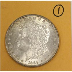 a2304b4d89012 Coins, Paper Money, Gold, Silver and Collectables Auction - Session ...