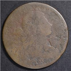 1805 LARGE CENT AG