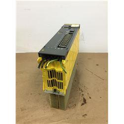 Fanuc A06B-6078-H206 Spindle Amplifier Module