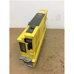 Fanuc A06B-6090-H233 Servo Amplifier Unit