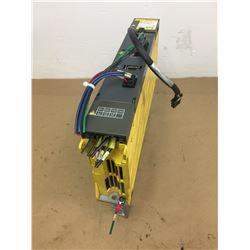 Fanuc A06B-6081-H106 Power Supply Module
